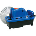 NXTGen VCMX-20ULST, 80 GPH, 230V Automatic Condensate Removal Pump