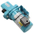 JP-050-C Shallow Well Jet Pump 1/2 HP