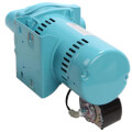 JP-075-C Shallow Well Jet Pump 3/4 HP 115/230v