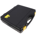 "Starter PEX Press Tool Set (1/2"" & 3/4"" Press Tools)"