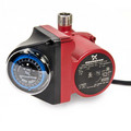 "UP15-10SU7P TLC, Comfort Hot Water Recirculation Pump, 3/4"" NPT, 115 V"