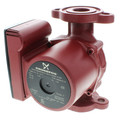 UP15-42F, Circulator Pump, 1/25 HP, 115 volt