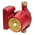 UP15-42 BUC7/MR, MixiMizer Bronze Circulator Pump (1/25 HP, 115V)