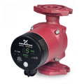 ALPHA 15-55 FR/LC Cast Iron Circulator Pump