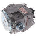 "1/2"" x 3/4"" HSI/DSI Slow Open Single Stage Valve"