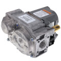 "1/2"" Slow Open Natural Gas Valve (130,000 BTU)"