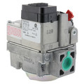 "1/2"" Slow Open Natural Gas Valve (24V)"