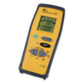 Hand-held Insulation Tester