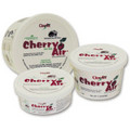 CherryAir Odor Neutralizer 1/2 lb Tub