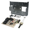 Integrated Furnace Control Board Kit