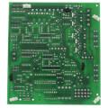 Modulating Control Board