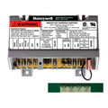 Hot Surface Ignition Control Module