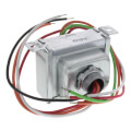 120/208/240v Foot Mounted Transformer (75 VA)