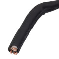 6 AWG, 125' Roll Non-Metallic Sheathed Romex Cable (2 Conductors)