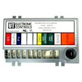 IP Ignition Control Module 45sPP 90sTFI 1-Try (24V)