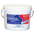 1-1/2 lb. Pyroseal Furnace and Retort Cement