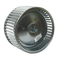 "10"" x 6"" CW Blower Wheel (1/2"" Bore)"