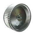 "10"" x 10"" Reversible Blower Wheel (3/4"" Bore)"