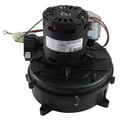 2-Stage Induced Draft Blower With Gasket (120V)