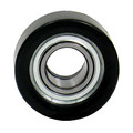 "Bearing w/ Cushion 1/2"" Bore"