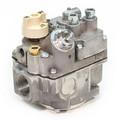 """3/4"""" X 3/4"""" Water Heater Gas Valve (305,000 BTU)"""