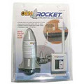Rocket Wireless Fuel Level Monitor