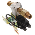 990-53 Solenoid Valve (24V) for 1042, 1137 Models