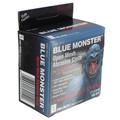 "Blue Monster 2"" x 5 yds. Aluminum Oxide Open Mesh Abrasive"