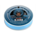 "Blue Monster 1"" PTFE Thread Seal Tape"
