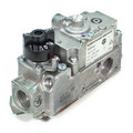 "1/2"" 24v Low Profile Combo Gas Valve, no regulator"