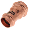 "1"" x 3/4"" Propress Copper Reducer"