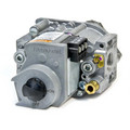 Natural Gas Valve IN3-IN6, VR8204C3007