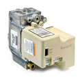 IN3-IN9 Intermittent Ignition 40mm Natural Gas Valve