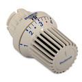 Oventrop Radiator Sensor Head