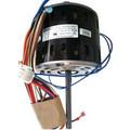1020 RPM 4 Speed Blower Motor (1 HP, 115V)