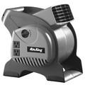 "9550 6"" x 6"" 3 Speed Pivoting Utility Blower (310 CFM)"