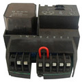 MAGNA Relay Expansion Module for MAGNA 32-60 and 100 E-Circulator Pumps