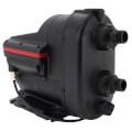 SCALA2 Water Booster Pump w/ NEMA 6-15P Plug (208-230V)
