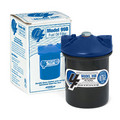 Fuel Oil Filter (Unifilter)