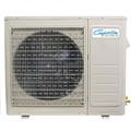 22,000 BTU D-Series Single Zone Ductless Mini-Split Air Conditioner (Outdoor Unit)