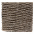 GA10 Humidifier Pad for Aprilaire Humidifiers