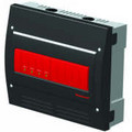 Programmable Relay Control for 4 zones of pumps or zone valves (No End Switches)