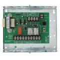 2 Zone Expandable Switching Relay