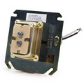 Plate mounted 208/240 Vac Transformer with 9 in. leadwires