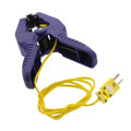 "ATC2, Large Pipe-Clamp Thermocouple for Air Conditioning (3/8"" to 2-1/4"")"