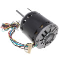 "5-5/8"" High Efficiency Stock Motor (208-230V, 1075 RPM, 1 HP)"