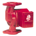 NRF-9F/LW Red Fox Circulator Pump, 1/40 HP