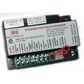 Universal Intermittent Pilot Ignition Control 50/60 Hz (24V)