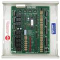 BMPLUS 7000 Control Panel