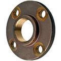 "1-1/4"" Press x 150 PSI Flange"